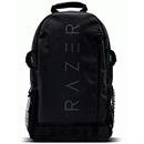 Razer Rogue 13.3 Backpack