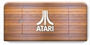 Atari 2600 Retro Handheld inkl. 50 Games (plus TV A/V Kabel)