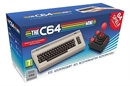 The C64 Mini - Commodore 64 Retrokonsole
