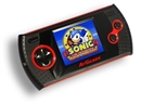 SEGA Game Gear / Master System Handheld Console -- Arcade Gamer Portable (mit 30 In-built Games)