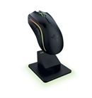Razer Mamba 16000 Wireless Gaming Mouse***