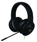 Razer Kraken USB Gaming Headset für PC/MAC und PS4