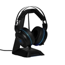 Razer Thresher Ultimate Gaming Headset für PS4