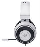Razer Kraken Pro White V2 - OVAL - Gaming Headset
