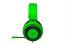 Razer Kraken Pro Green V2 - OVAL - Gaming Headset