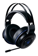 Razer Tresher 7.1 Gaming Headset für PS4