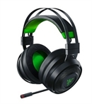 Razer Nari Ultimate for Xbox One - Gaming Headset