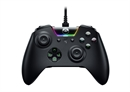 Razer Wolverine Tournament Edition XboxOne Controller