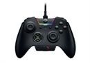 Razer Wolverine Ultimate XboxOne Controller