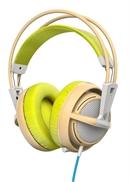 Siberia 200 Gaming Headset Gaia Green (PC/Mac)***
