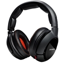 Siberia X800 - Dolby 7.1 Gaming Headset (Xbox One/PC/Mac/Mobile)
