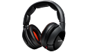 Siberia P800 - Dolby 7.1 Gaming Headset (PS4/PC/Mac/Mobile)***