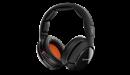 Siberia 800 Gaming Headset (PC/Mac/PS4/Mobile/X360)***