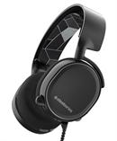Arctis 3 - 7.1 Surround Gaming Headset (PC/PS4/VR/Xbox/Mobile Geräte), black