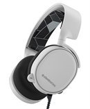 Arctis 3 - 7.1 Surround Gaming Headset (PC/PS4/VR/Xbox/Mobile Geräte), white