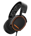 Arctis 5 - DTS X 7.1 Surround Gaming Headset, (PC/PS4/VR/Xbox/Mobile Geräte), black