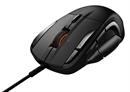 Rival 500 Optical Mouse (PC/Mac)