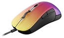 Rival 300 Optical Mouse CS:GO Fade Edition (PC/Mac)