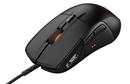 Rival 700 Optical Mouse (PC/Mac)
