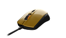 Rival 100 Optical Mouse Alchemy Gold (PC/Mac)***