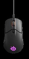 Sensei 310 Ambidextrous Mouse (PC/Mac)