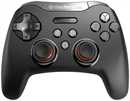 Stratus XL Wireless Gaming Controller for Windows + Android