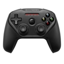 Nimbus Wireless Gaming Controller for (iOS & Mac)