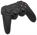 snakebyte PS3 blu:con Bluetooth Controller