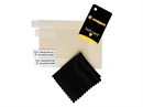 snakebyte New 3DS Screen Protect***