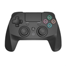 snakebyte Game Pad 4S Bluetooth, black
