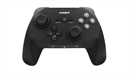 snakebyte Android Game Pad Bluetooth Controller (Tablet Zubehör)