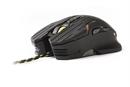 snakebyte PC Game Mouse Pro (2400 dpi)