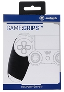 snakebyte PS4 Game Grips