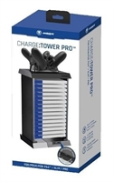 snakebyte PS4 Charge Tower Pro