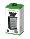 snakebyte Xbox One Charge Tower Pro (inkl. 2 Akkus)