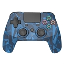 snakebyte Game Pad 4S Bluetooth, camouflage