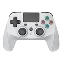snakebyte Game Pad 4S Bluetooth, grey