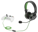 snakebyte Xbox One Stereo Headset kabelgebunden