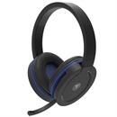snakebyte PS4 Stereo Headset 4 Pro kabelgebunden