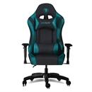 snakebyte Gaming Seat, türkis