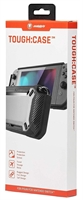 snakebyte Nintendo Switch Tough Case, black