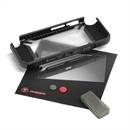 snakebyte Nintendo Switch Tough Kit, black