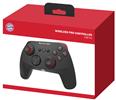 snakebyte PC Wireless Pro Controller -- FC Bayern München