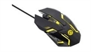 snakebyte PC Gaming Mouse -- BVB