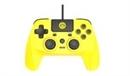 snakebyte PS4 Pro Controller -- BVB