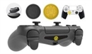 snakebyte PS4 Controller Set -- BVB