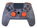 snakebyte Game Pad 4S Bluetooth, Rock