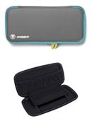 snakebyte Nintendo Switch Lite Carry Case
