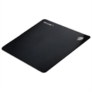 MadCatz G.L.I.D.E. 16 Gaming Surface