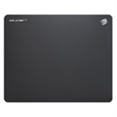MadCatz G.L.I.D.E. 21 Gaming Surface